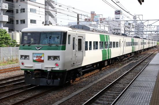 8X9A4445.JPG