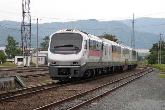 8X9A4860.JPG